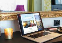 Thonhotels.no lanserer chatbot