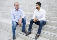 Blir Norges første kombinerte firmareise- og eventkjede