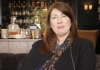 Julie is joining the HSMAI Europe Culture & People Advisory Board