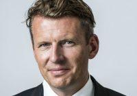 Ny konserndirektør i Haut Nordic
