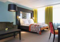 Thon Hotel Stavanger gir gjestene den beste hotellopplevelsen i Norge