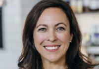Victoria Roos-Olsson joins Culture & People Advisory Board