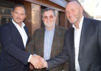 First og Belvar skaper europeisk hotellkjempe