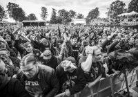 Scandic klare til å rocke Oslo med Tons of Rock