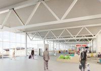 Rådgivere valgt for utbyggingsprosjekt ved Tromsø lufthavn