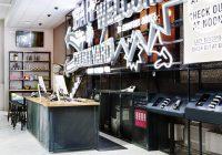 Comfort Hotel Karl Johan bygger ut