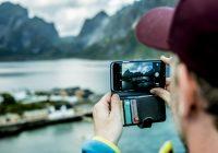 Dette mener nordmenn om turismen i Norge
