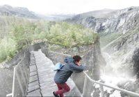 Multiconsult følger opp turistikon