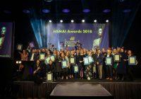 Nominer kandidater til Årets Unge Hotelier, Årets Unge Leder i Reisebransjen og Årets Hotelier