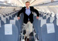 Apollo kåret til Norges beste reisearrangør – igjen