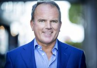 Roar Ingdal ny toppsjef i SBA AS