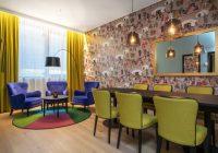 Flere Thon-hoteller kåret til kundenes favoritthotell