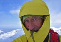 Espen Nordahl skal utvikle den nye topptur-destinasjonen i nord