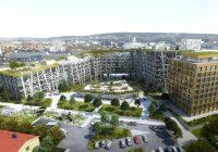 Norges første Radisson RED til Oslo i 2021