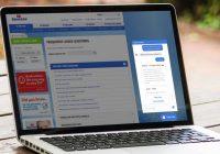Stena Line lanserer intelligent chatbot