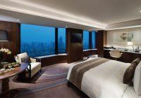 Best Western kjøper WorldHotels – med premium- og luksushoteller verden over