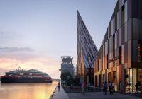 Hurtigruten: spektakulære planer for Nordkapp, Honningsvåg og Bergen