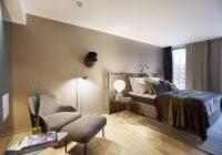 Oslos største hotellsatsing har åpnet dørene