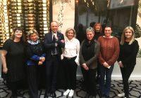 HSMAIs ressursgruppe for innkjøpere vil fremme dialog