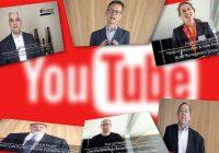 Ferske HSMAI-videoer