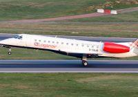Helårs direktefly Edinburgh–Stavanger