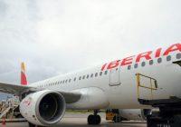 Iberias Bergen – Madrid-rute i gang