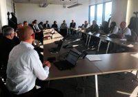 Call for HSMAI Region Europe Advisory Board members 2020/2021