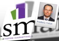 Frederic Toitot to chair HSMAI Region Europe's Advisory Board on Revenue Optimization