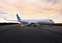 SAS med 14 nye direkteruter og fem nye destinasjoner