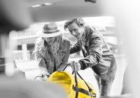 Mener bilutleie må ta større ansvar i reiselivsnæringen – Anne-Lene Paulshus Vold med viktig verv i NHO Reiseliv