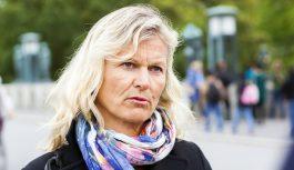 Statsbudsjettet: kutter støtten til Norges-markedsføring
