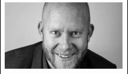 Haut Nordic utvider prosjektdivisjon