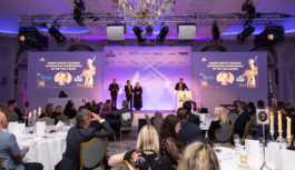 HSMAI Europe Announces the First Annual Fabian Specht Revenue Optimization Professional of the Year Award