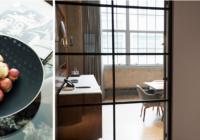 Haut Nordic lanserer nytt coworking konsept