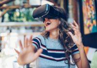 Amadeus spår fem viktige reisetrender – Slik påvirker teknologien reisingen vår i 2020