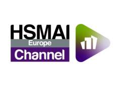 HSMAI Europe Channel