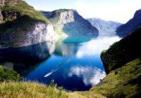 Vy Fjord1 Reiseliv endrer navn til Fjord Tours Group