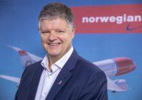 Debattinnlegg: Norwegian og debatten om selskapets samfunnsnytte i Norge