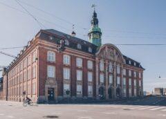 Nå åpner Københavns mest etterlengtede hotell