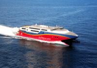 Fjord Line fortsetter effektivisering og sikrer driften