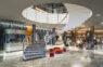 Arne Jacobsens verdensberømte designhotell feirer 60 år
