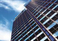 Radisson Hotel Group lanserer Hybrid Rooms og Hybrid Meetings