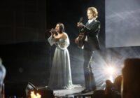 HSMAI Norway Awards 2020