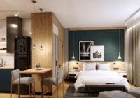 Radisson Hotel Groups portefølje av betjente leiligheter (Serviced Apartments) vokser kraftig over hele Europa, Midtøsten og Afrika (EMEA)