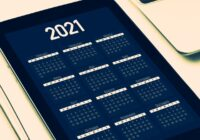 HSMAI Aktivitetsplan 2021