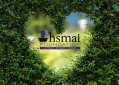GRANT APPLICATION OPEN TO PAY FOR HSMAI EDUCATION