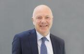 Berg-Hansen inngår ny avtale med Sabre – sikrer kunder full tilgang til alle priser