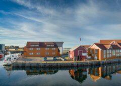 FINN lanserer egen hotelltjeneste i samarbeid med bransjen