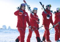 Vinteren betyr sesongjobbmuligheter i fjellet: – Stadig økt interesse fra jobbsøkere til SkiStars destinasjoner