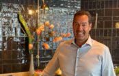Morten Malting tilbake som direktør for mat og drikke i Scandic Norge